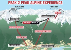 whistler-blackomb-peak-to-peak-gondola